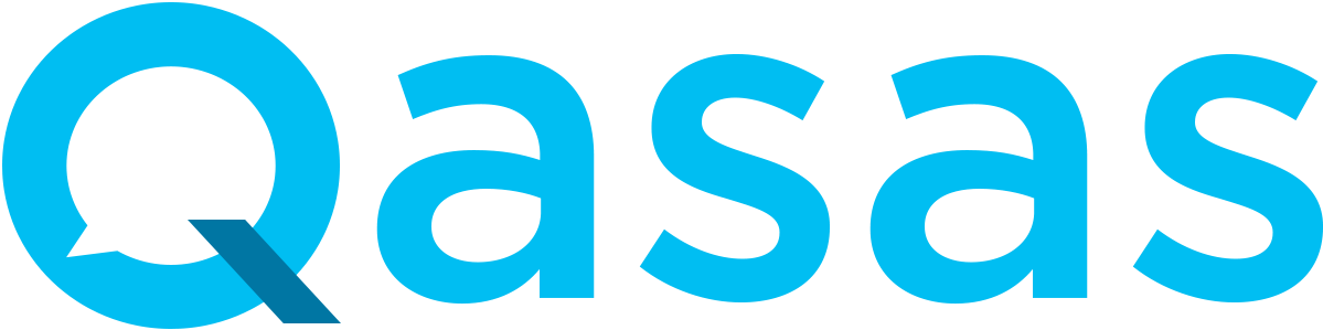 Qasas